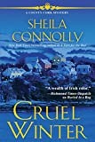 Cruel Winter: A County Cork Mysery (A County Cork Mystery)
