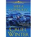 Cruel Winter: A County Cork Mysery (A County Cork Mystery)
