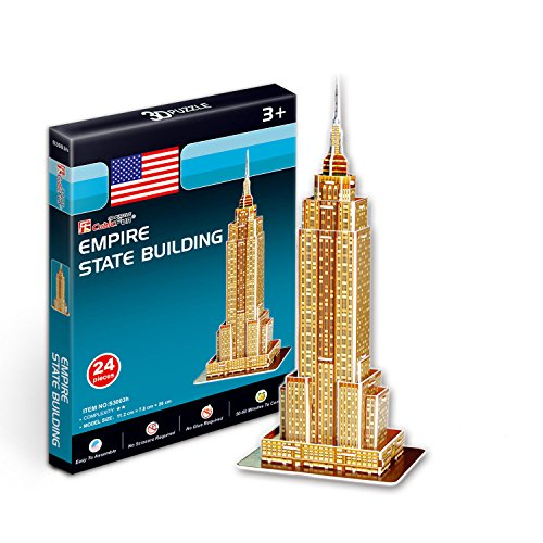 cubicfun-3d-puzzle-s-series-empire-state-building