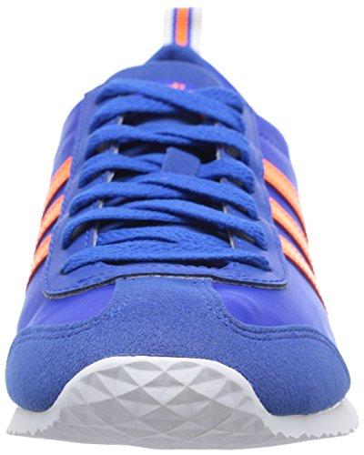 Vs Adidas Adidas Basket Aq1354 Jog Basket Aq1354 Jog Vs rIqXrv