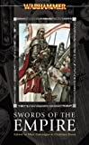 Swords of the Empire (Warhammer)