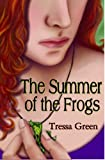 The Summer of the Frogs