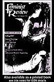 Feminist Review, , 0415080258