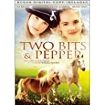 Two Bits & Pepper with bonus digital download