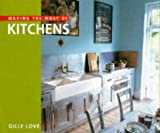 Making the Most of Kitchens (English and Spanish Edition)