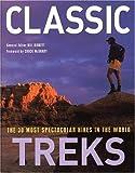Classic Treks, Bill Birkett, 082122655X