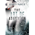 The Art of Adaptation (The Future of Sex Book 2)