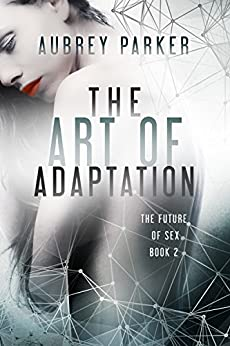 Download for free The Art of Adaptation