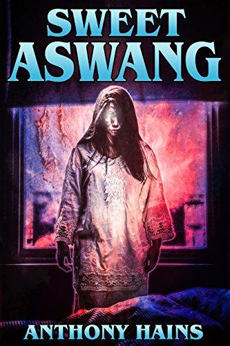 Sweet Aswang