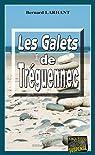 Les Galets de Tréguennec par Larhant