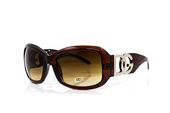 D G Glasses Polarized Womens Ladies Girls Designer Celebrity Sunglasses Eyewear