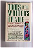 Tools of the Trade, American Society of Journalists and Authors Staff, 0060163631