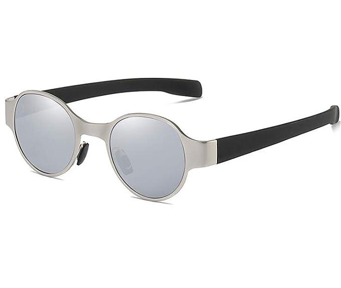 Las mejores gafas para conducir de noche, luz polarizada de ...