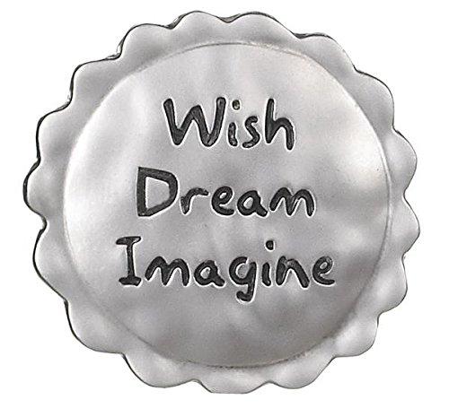 ganz-lucky-little-ladybug-pocket-token-wish-dream-imagine