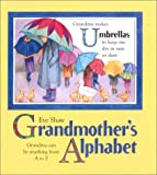 Grandmother's Alphabet, Eve Shaw, 0439199956