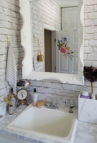 Countertop Instant Italian Grandmas Premium product image