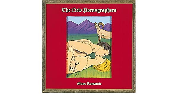 New pornographers miss teen wordpower