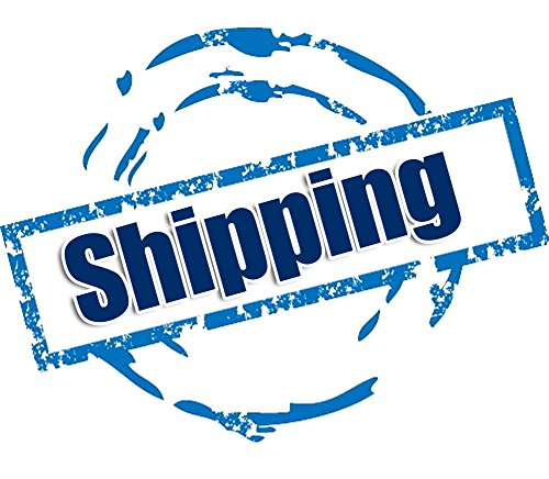 Fast Shipping Charge Charge Shipping Fast Fast xTE1Wa