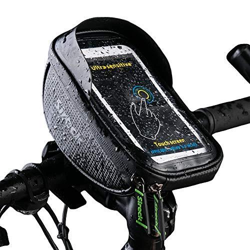 Bestselling Bike Handlebar Bags