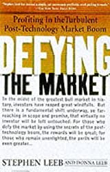 Defying the Market: Profiting in the Turbulent Post-Technology Market Boom
