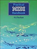img - for Practical MIDI Handbook book / textbook / text book