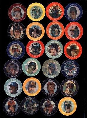 1984-slurpee-west-7-11-baseball-coin-disc-set-24