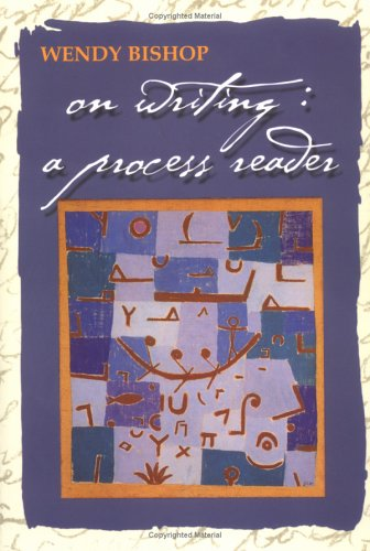 On Writing: A Process Reader