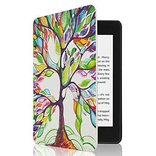 CoBak Kindle Paperwhite Case