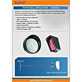 ALEKO LM104A Safety Photocell Infrared Photo Eye