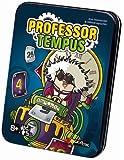 Gigamic - Juego de cartas, 2 a 5 jugadores (PROF) (versión en inglés)