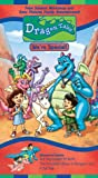 Dragon Tales - Were Special [VHS]
