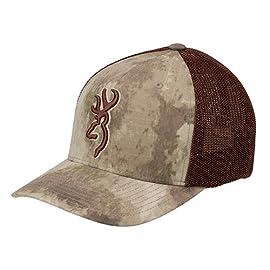 aeaa2afba5239 Hunting Hats