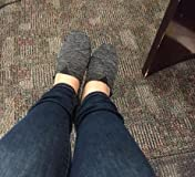 I love these - so comfortable!