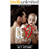 "CE""O"" Baby: The Sequel To CE""O"" (Bettergasms Inc. Book 2)"
