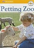 Petting Zoo, DK Publishing, 0756614635