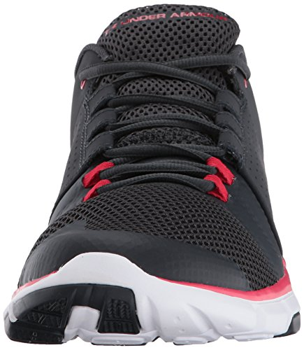 low shipping cheap online free shipping get authentic Under Armour Men's Strive 7 Sneaker Grey (Anthracite ) low shipping fee sale online clearance choice BMLY0