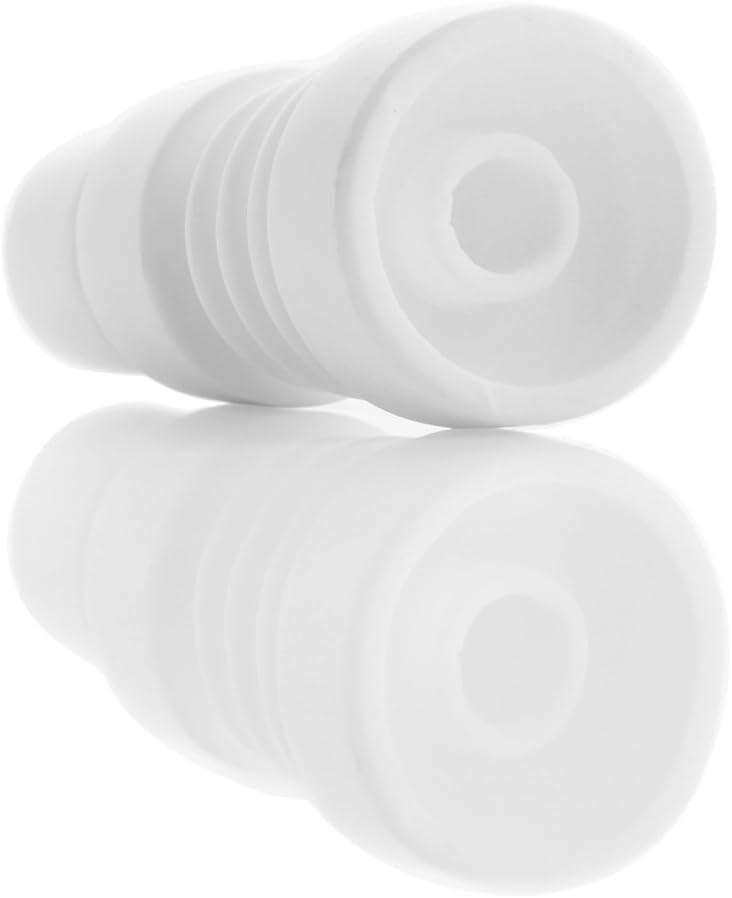 SEA GIANT Heat Resistant Ceramics Smokeless Universal Kit Male