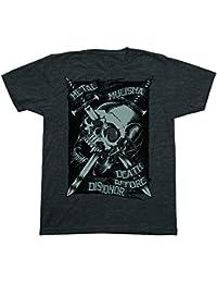 Men's DBD Graphic T-Shirt