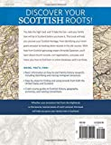 The Family Tree Scottish Genealogy Guide: How to