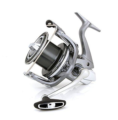 Shimano Ultegra 14000 XSD Surfcasting Spinning Fishing Reel, ULT14000XSD (Shimano Spinning Reel Stella)