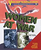 Women at War, , 185479857X