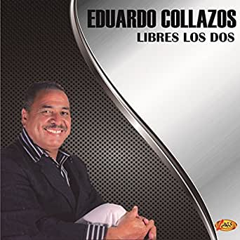 Feliz Cumpleaños Mamá by Eduardo Collazos on Amazon Music ...
