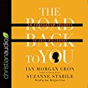The Road Back to You: An Enneagram Journey to Self-Discovery Audiobook by Ian Morgan Cron, Suzanne Stabile Narrated by Ian Morgan Cron