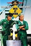 Men At Work poster thumbnail