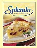 Splenda®, , 1412722101