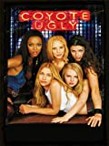 DVD : Coyote Ugly