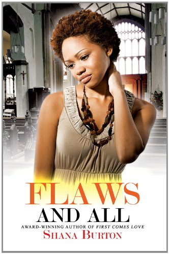 Flaws and All PDF