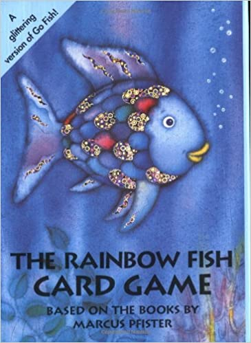 Fish | Popular free eBooks