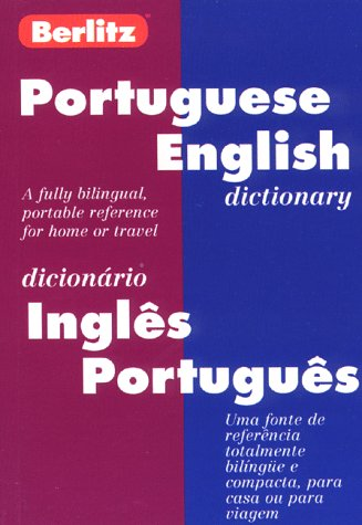 Image result for portuguese to english dictionary