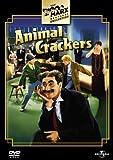 Marx Brothers - Animal Crackers [Edizione: Germania]